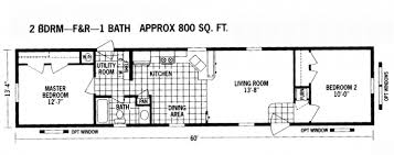 create home floor plans trailer homes floor plans create home kaf mobile homes 26330