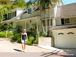 marilyn monroe house address the house where nick adams died iamnotastalker