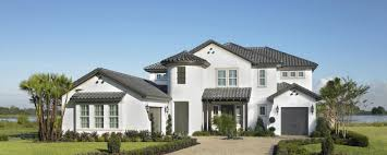 Kb Home Design Ideas by Orchard Park New Homes In Winter Garden Fl Kb Home With Pic Of