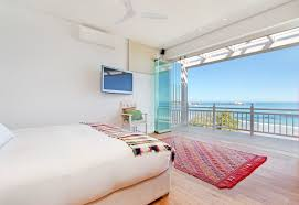 ivory sands villa clifton second beach totalstay co za