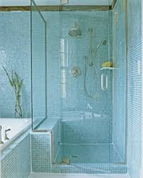 coolest glass shower tiles pictures also interior home trend ideas