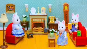 Calico Critters Living Room by Kids Living Room Set Good Ideas A1houston Com