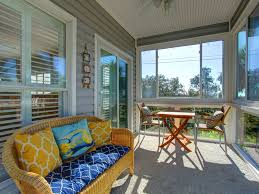 southern belle vacation rentals exclusive homeaway tybee island
