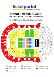 o2 arena ennio morricone the 60 years of music tour