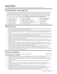 avionics engineering resume sales engineering lewesmr