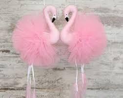 pink flamingo home decor flamingos flamingos mobile pink flamingos home decoration