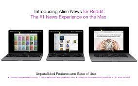 100 home design software reddit hopwatch for reddit android