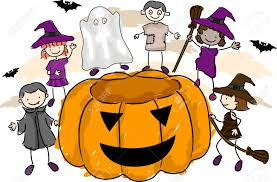 halloween kid clipart zombie kid images u0026 stock pictures royalty free zombie kid photos