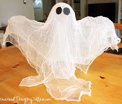 Cheap Halloween Party Decorations 34 Cheap And Quick Halloween Party Decor Ideas Page 6 Of 6 Diy Joy