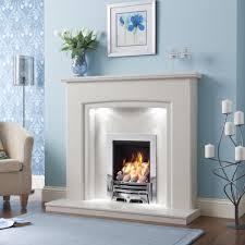 contemporary fireplace surrounds color contemporary fireplace