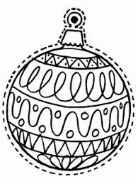 printable christmas ornament templates christmas tree ornaments