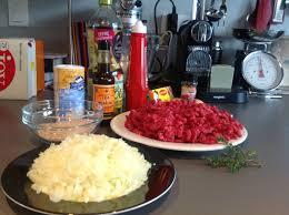 recette cuisine am駻icaine recette de cuisine am駻icaine 100 images cuisine id馥 100