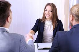job interview tips that might just be employment gamechangers