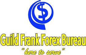 forex bureau guild frank forex bureau home