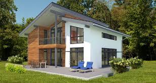 modern energy efficient homes lovely eco friendly modern house