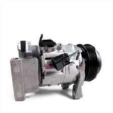 cadillac cts auto parts cadillac cts air conditioning compressor gm part nos 25865635