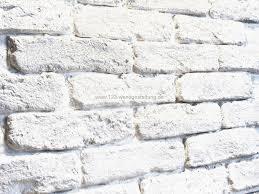 steinwand wohnzimmer streichen agreeable steinwand wohnzimmer streichen die steinwand innen