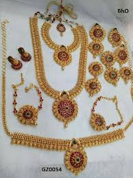 wedding jewellery sets bridal jewellery best online shopping in india bargainklick