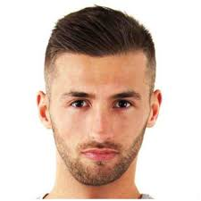 good short haircuts for guys hair style and color for woman