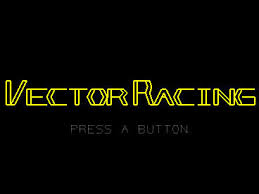 Vector Racing review Images?q=tbn:ANd9GcSk5rhQ_FbmU1YisWvZYdAoxDi5UbJ_x_5FsUxTWFRQdaN5ZpTPdg