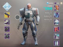 destiny 2 highest light level the destiny 2 shader system is a punishing experience business