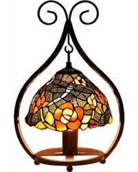 stained glass l bases bargains on bieye l10527 11 inches dragonfly tiffany style stained