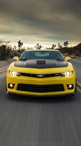 logo chevrolet wallpaper chevrolet camaro 2014 iphone 6 6 plus wallpaper cars iphone