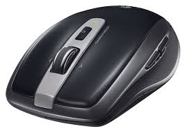 amazon black friday computer components amazon com logitech wireless anywhere mouse mx old version