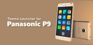 lenovo launcher themes download download free theme lenovo k8 k7 plus wallpaper launcher 1 0 apk