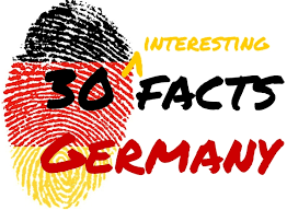 30 interesting facts about germany about germany expatica germany