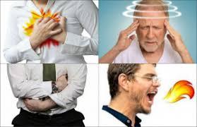 cialis tadalafil side effects list viabestbuy