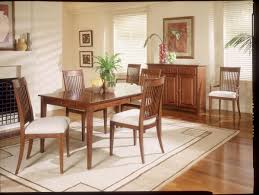 Cindy Crawford Dining Room Furniture Crawford Furniture Dock Sale Blackbird Auctions And Valuations