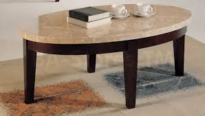 Small Oval Coffee Table by Table Blue Coffee Tables Wonderful Blue Stone Coffee Table Mid