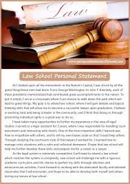 15 best personal statements images on pinterest personal