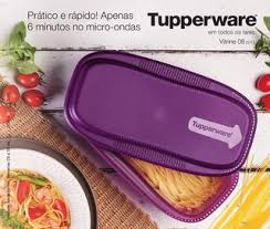 Vp 03 2015 Tupperware By Tupperware Show Issuu by Vitrine Virtual 12 2015 Tupperware By Tupperware Show Issuu