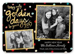 129 best new year s cards and more images on new year