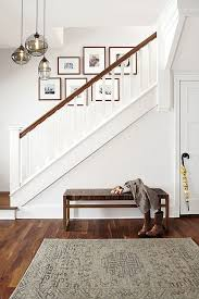 stairs design decorating beside stairs best entryway stairs ideas