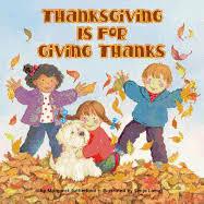 best selling children s fiction holidays celebrations thanksgiving