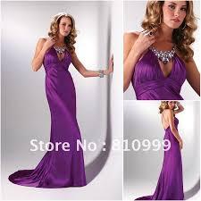 royal purple bridesmaid dresses royal purple dresses bridesmaids dresses great ideas for fashion