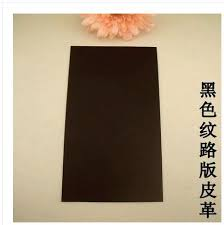 Leather Patches For Sofa High Quality Leather Sofa Seat Buy Cheap Leather Sofa Seat Lots