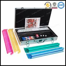 Mahjong Table Automatic by Mahjong Set Mahjong Set Suppliers And Manufacturers At Alibaba Com
