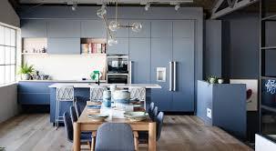 designer kitchens manchester kitchen kitchen design ideas gallery stunning the kitchen