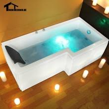 popular jet spa bathtub buy cheap jet spa bathtub lots from china