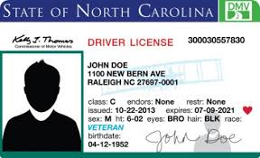 driver license template eliolera com