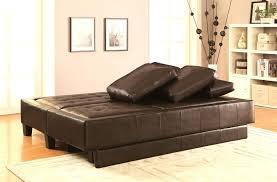 Cheap Sofa Beds For Sale by Sofas Center Sofa Beds For Sale Near Manhattan Beach Mesofa And