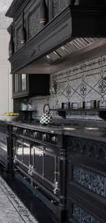 kitchen decor collections sublime beautiful farmhouse home decor collections 75 best ideas