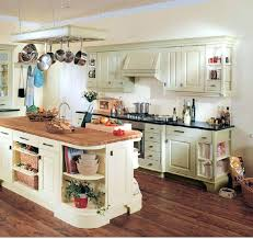 Kitchen Design Country Style Kitchen Design Country Style