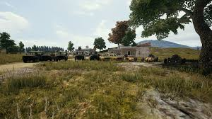 pubg 3 man squad xbox 3 man squad started with three cars killed two squads ended up
