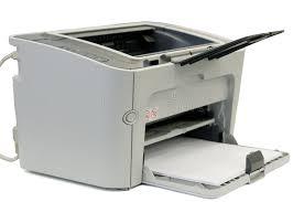 bureau imprimante imprimante de bureau photo stock image du imprimantes 8642608