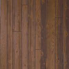 retro wood paneling affordable wood paneling made in the u s a for 50 years retro